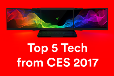 top5tech.png