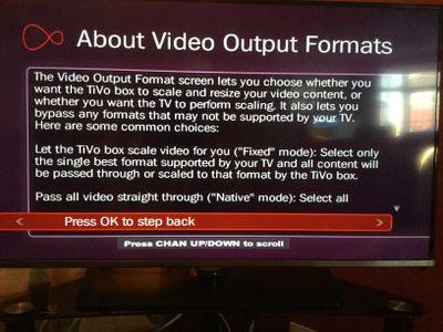 VM Video Options 1.jpg
