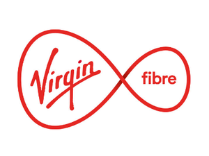 virginfibre.png