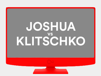 Joshua_vs_Klitschko_Virgin_Media.png