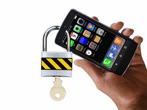 mobilepadlock.png