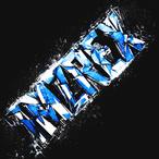 imzrex