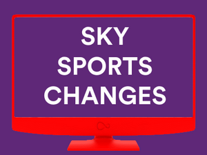 SkySportsChanges.png
