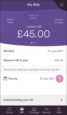 my-vm-app-bill.png