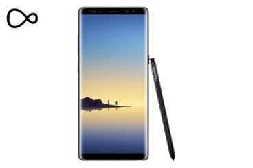 Samsung_Galaxy_Note_8.jpg