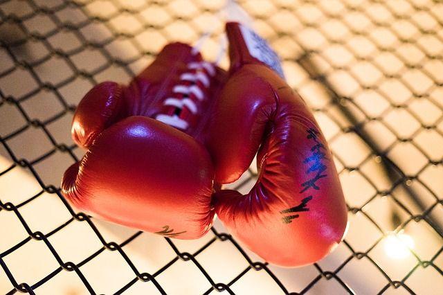 boxing-1921073_640.jpg