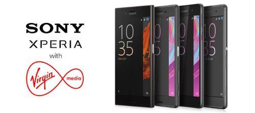 sony-xperia-range.jpg
