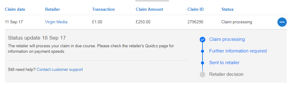 Quidco reclaimPNG.PNG