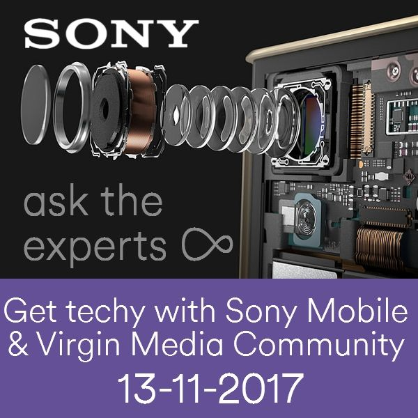 ask_experts_sony_blog21.jpg