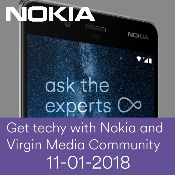 ask_experts_nokia_blog21.jpg
