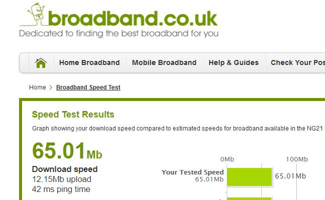 2018-02-07 20_09_46-Broadband Speed Test.png
