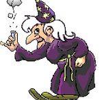 Welsh_Wizard