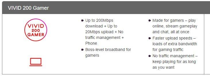 200 Gamer Ad.jpg