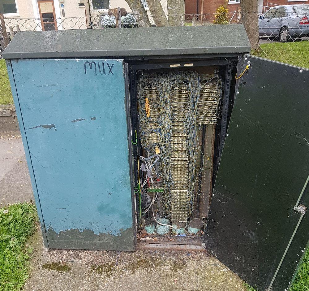 Tel Box.jpg