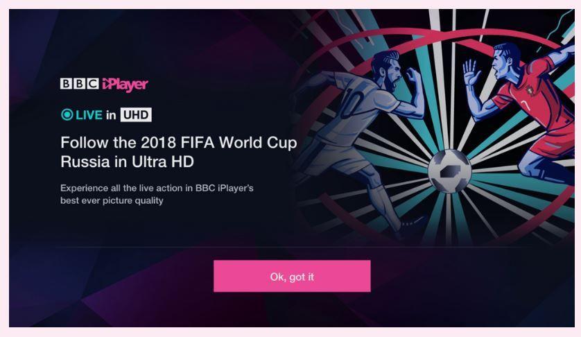 bbc iplayer uhd