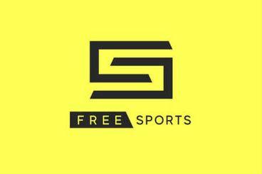 FreeSports.jpg