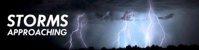 Storms-Coming.jpg
