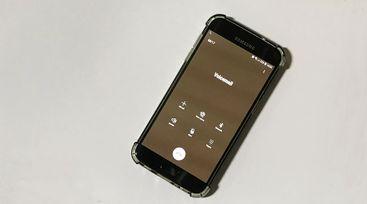 Voicemail.JPG