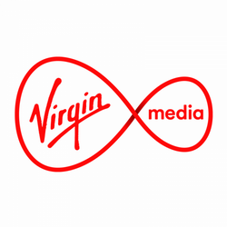 3345__500x550_virgin_media_high_resolution.png