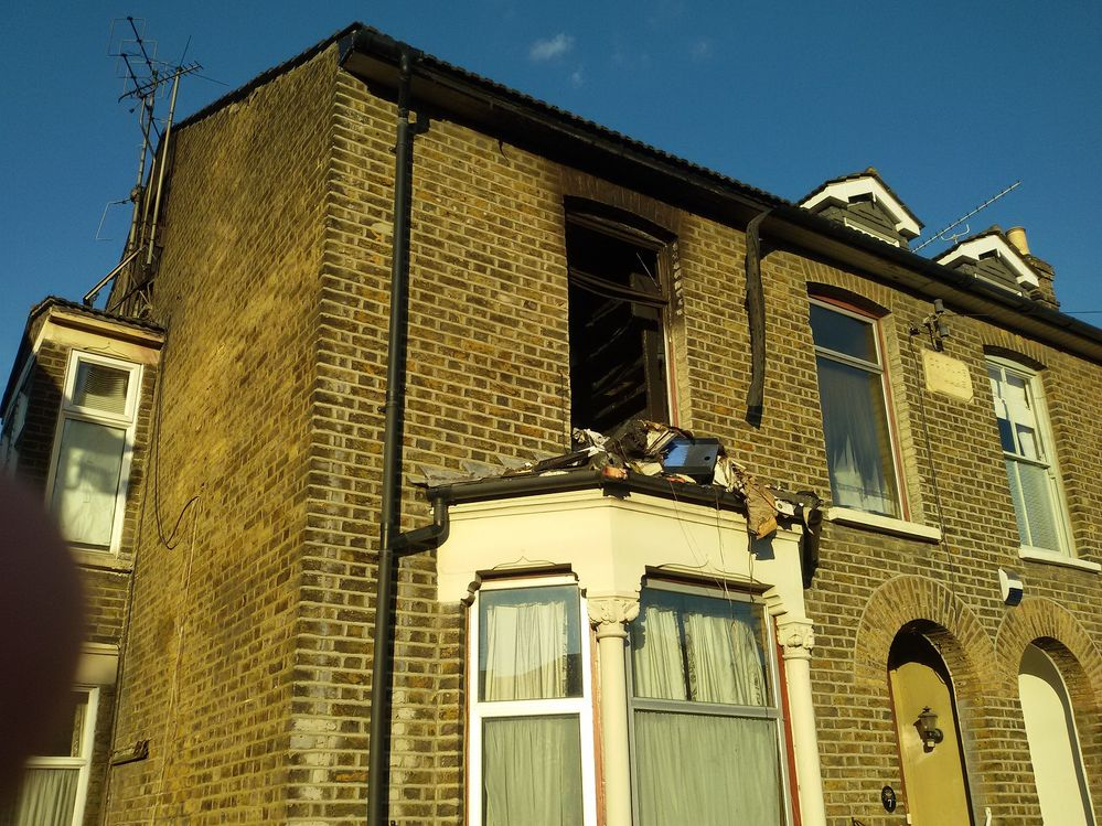 house that was hit 5.jpg