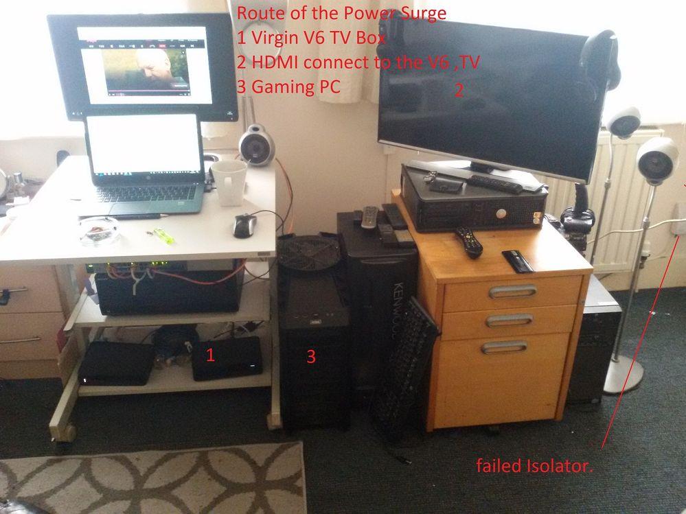 My Setup 1.jpg