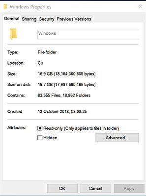 Windows size.jpg