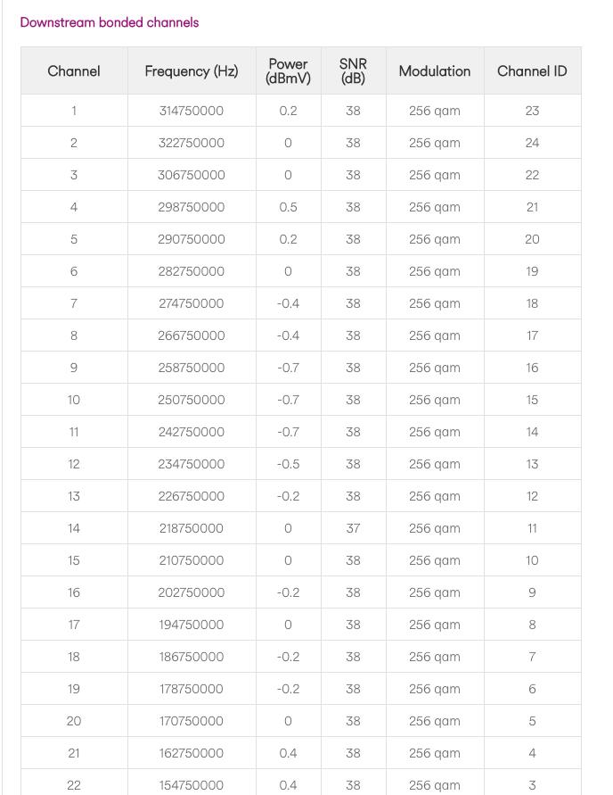 Screenshot 2018-10-30 at 21.23.58.png