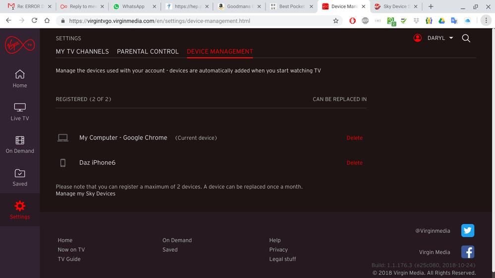 Screenshot 2018-11-08 at 15.47.13.png