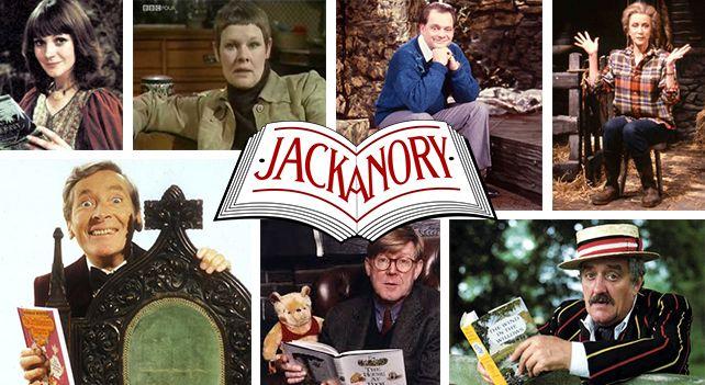 jackanory-presenters-web-size