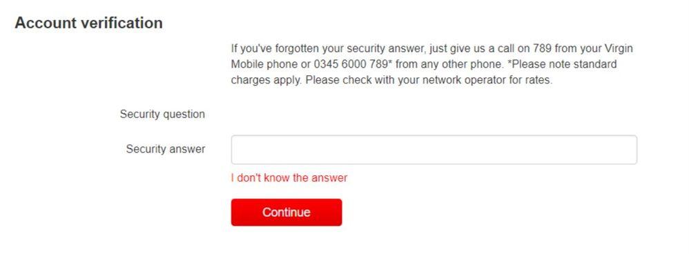 security page virgin mobile.jpg