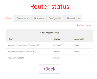 Router Status.PNG