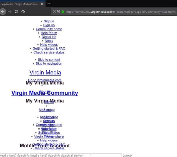 help forum.jpg