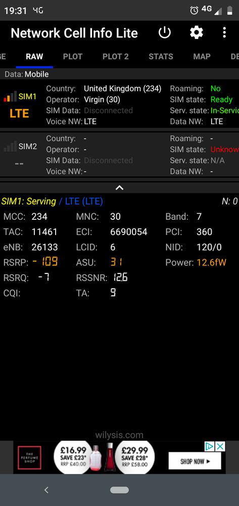 Screenshot_20190125-193107.png
