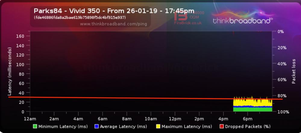 Screenshot 2019-01-26 at 21.03.02.png
