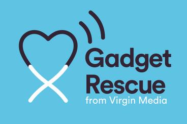 Gadget Rescue.png