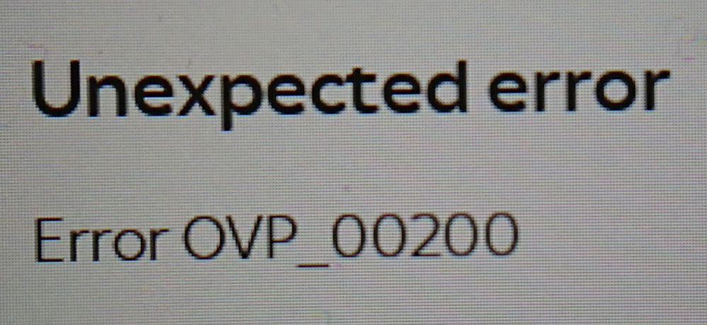 _20190206_204020.JPG