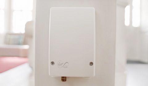 quickstart_wall-socket.jpg