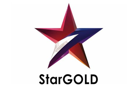 how_watch_ipl_cricket_star_gold_1200
