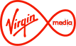 virginmedia-logo-head.png