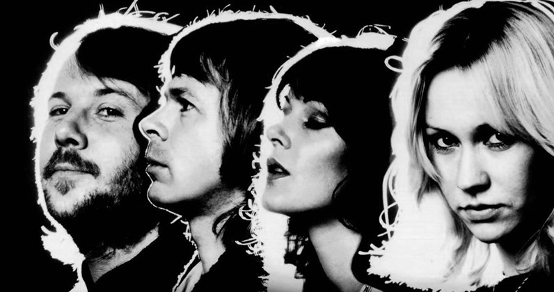 ABBA Portrait BW.jpg