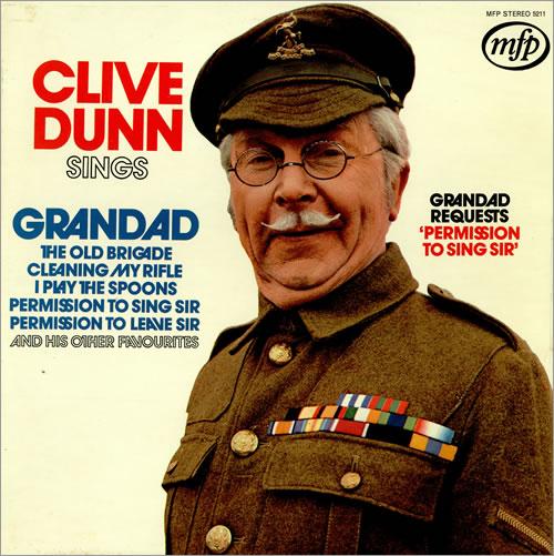 Clive-Dunn-Grandad-Requests-458676.jpg