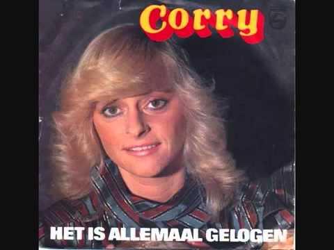 Corry Konings  Het Is Allemaal Gelogen 1974.jpg