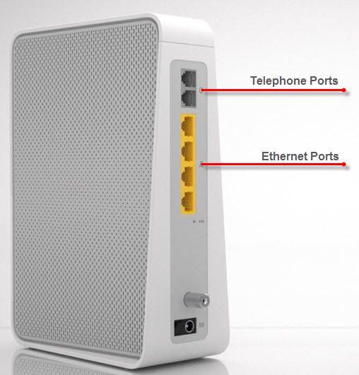 hub3-ports2