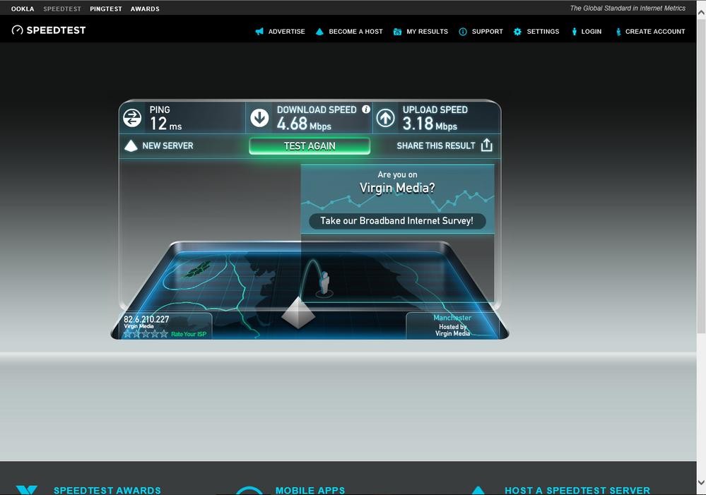 Internet speed test.PNG