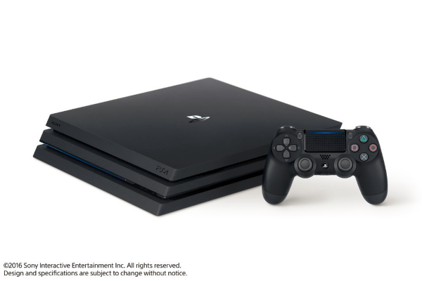 ps4pro.PNG