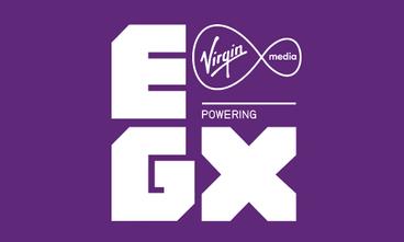EGX3.png