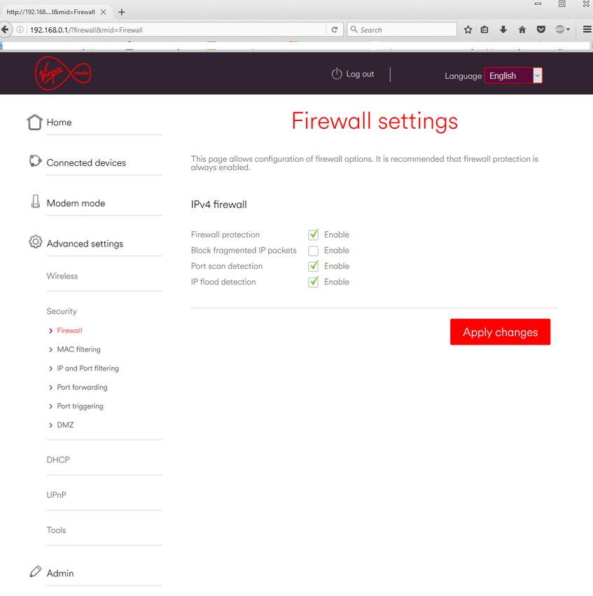virgin-firewall.png