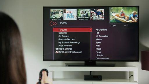 VirginTVV6boxUI1small.jpg