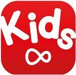 Virgin TV kidsapp logosmall.jpg
