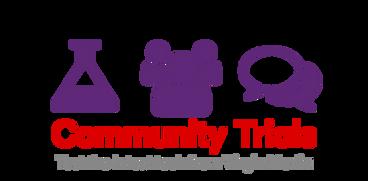Virgin Media Community Trials